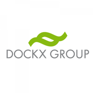 Jozef Dockx - Dockx Group