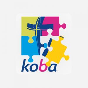 Kris Peeters - Scholengroep Koba Noorderkempen
